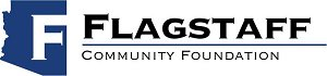 Flagstaff Community Foundation